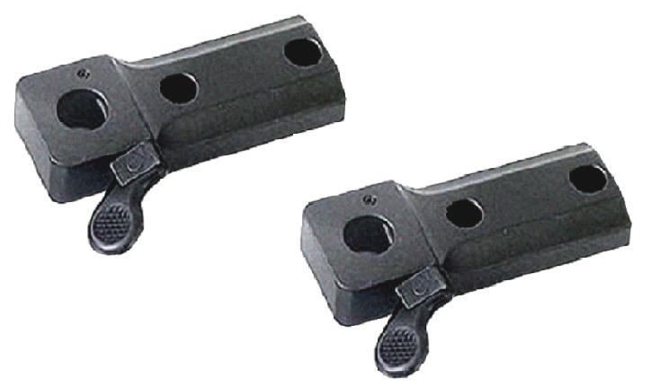 Основание Leupold (из 2-х частей) для быстросъемного кронштейна  SHR970