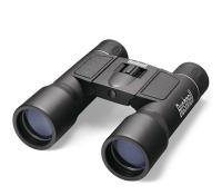 Бинокль BUSHNELL серии POWERVIEW 16X32 КОМПАКТНЫЙ