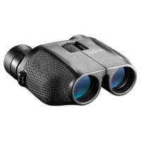 Бинокль BUSHNELL серии POWERVIEW 7-15X25 КОМПАКТНЫЙ